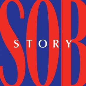 SOB STORY (LIMITED EDITION)