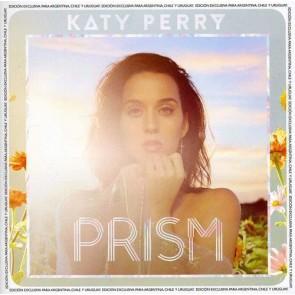 PRISM (CD DELUXE)