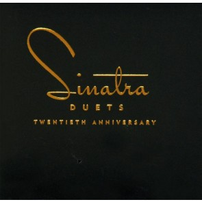 DUETS - 20TH ANNIVERSARY I (SUPER DELUXE 3CD/DVD/2LP)