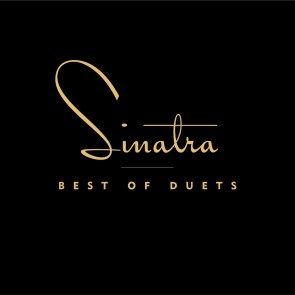 BEST OF DUETS (CD)
