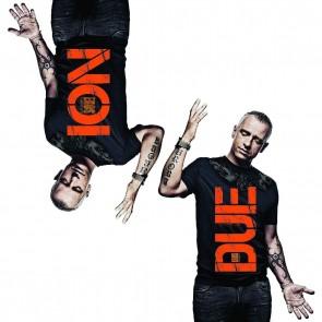 NOI DUE (CD+DVD)