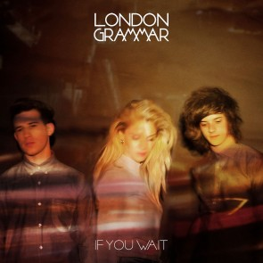 IF YOU WAIT (DELUXE 2CD)