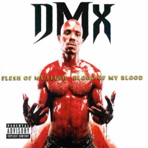 FLESH OF MY FLESH, BLOOD OF MY BLOOD 15TH ANNIVERSARY EDITION)