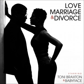 LOVE, MARRIAGE & DIVORCE I