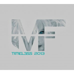 TIMELESS 2013 (LTD CD+BLU-RAY)
