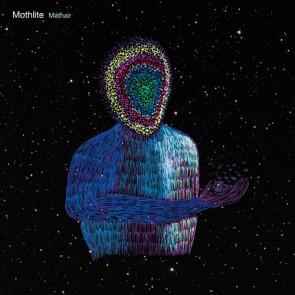 MATHAIR