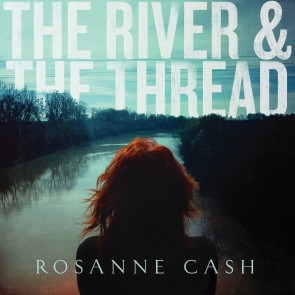 THE RIVER & THE THREAD (DELUXE EDITION)