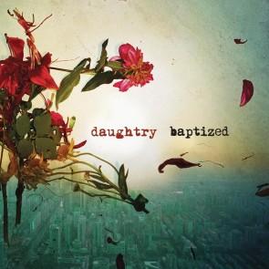 BAPTIZED (CD DLX ED.)