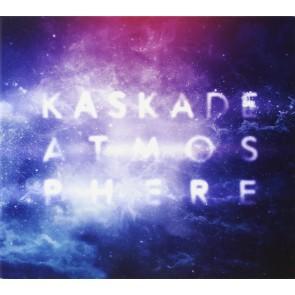 ATMOSPHERE (CD)