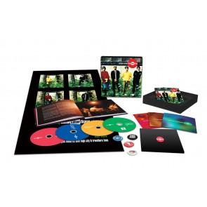 MARCHIN' ALREADY (3CD+DVD )