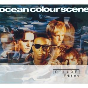 OCEAN COLOUR SCENE (2CD)