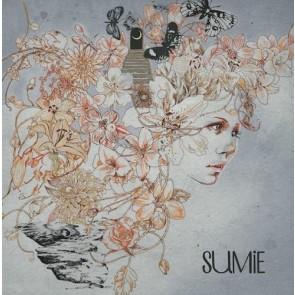 SUMIE (CD)