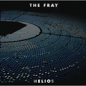 HELIOS (CD)