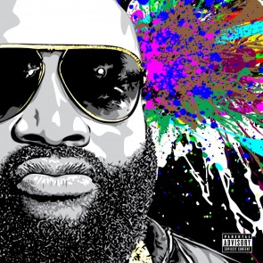 MASTERMIND (DELUXE CD)