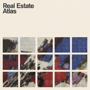 ATLAS (CD)