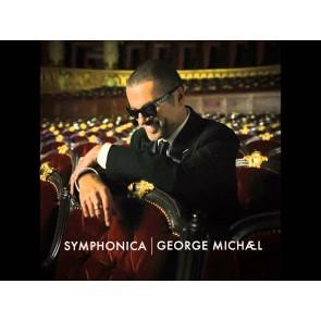SYMPHONICA (CD)