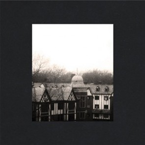 HERE AND NOWHERE ELSE (CD)