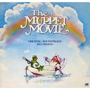 THE MUPPET MOVIE ORIGINAL