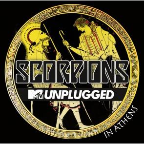 MTV UNPLUGGED-TOUR ED. (2 CD+DVD+BONUS CD)