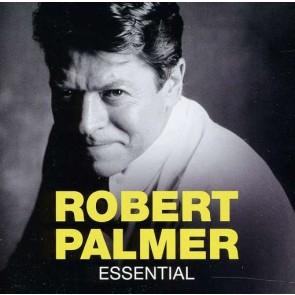 ESSENTIAL: ROBERT PALMER