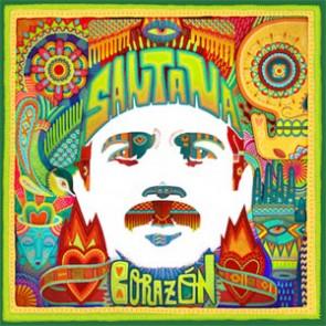 CORAZON (CD)
