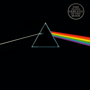 The Dark Side Of The Moon [201
