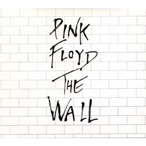 The Wall [2011 - Remaster] (LP)