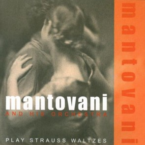 Play Strauss Waltzes