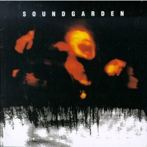 SUPERUNKNOWN 2LP