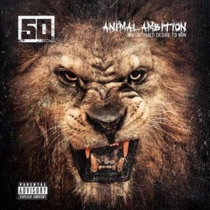 ANIMAL AMBITION: AN UNTAME