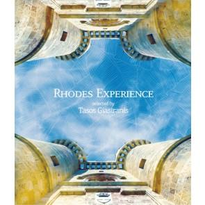 Rhodes Experience By Tasos Giasiranis