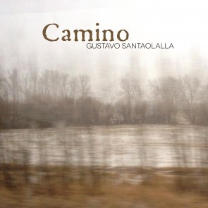 CAMINO (CD)
