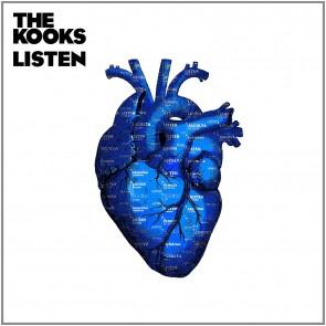LISTEN LP