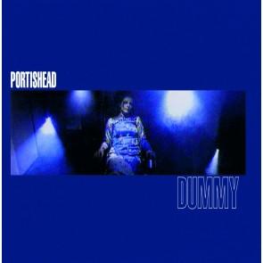 DUMMY LP