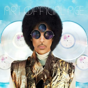 ART OF OFFICIAL AGE
