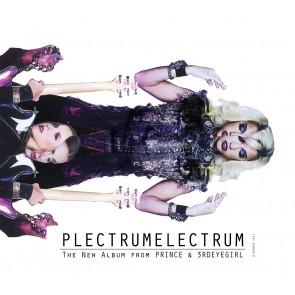 PLECTRUM ELECTUM