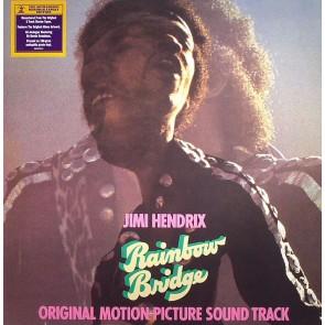 RAINBOW BRIDGE (LP)