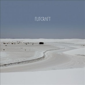 FLITCRAFT