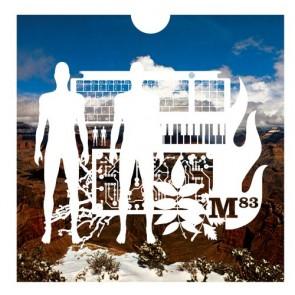 M83 (CD)
