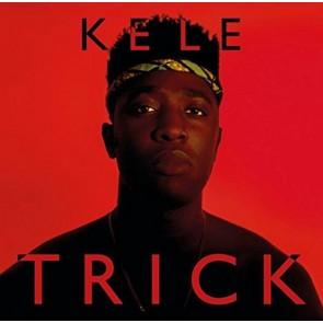TRICK (CD)