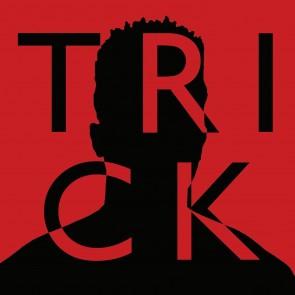 TRICK (LP)