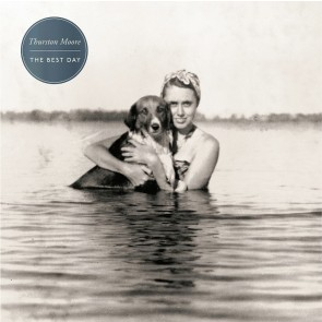 THE BEST DAY (2 LP)