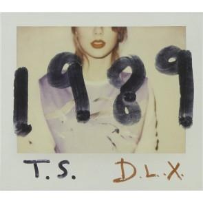 1989 DELUXE
