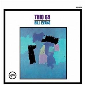 TRIO 64