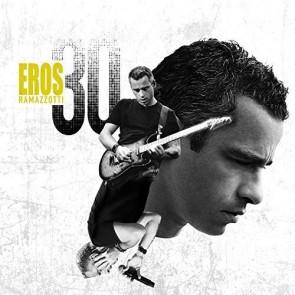 EROS 30 (2 CD)