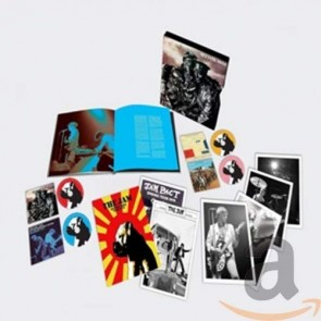SETTING SONS SUPER DELUXE BOX