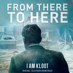 FROM THERE TO HERE LP