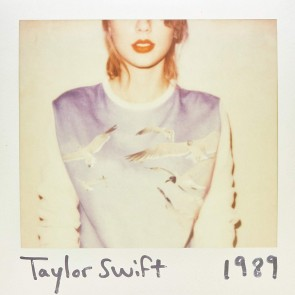 1989 LP