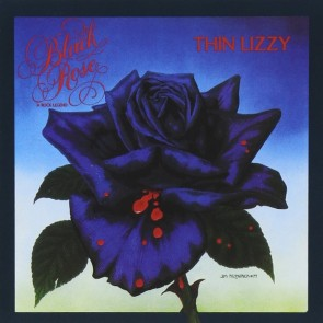 BLACK ROSE LP