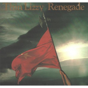 RENEGADE LP